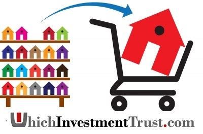setting up a trust to buy a house buying house or property on sale by smarnad whichinvestmenttrust com