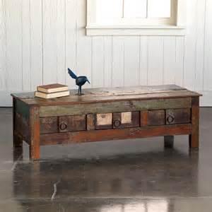 Handmade Reclaimed Wood Furniture - reclaimed wood furniture eco friendly reclaimed handmade