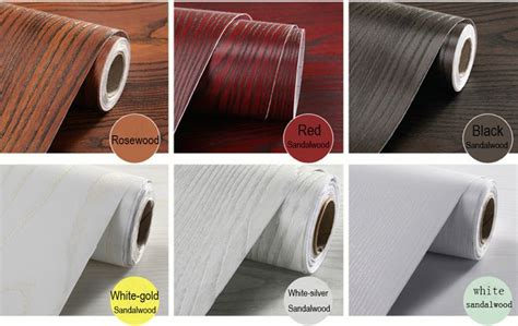 covering kitchen cabinets with contact paper 14 best images about wood grain contact paper self liner