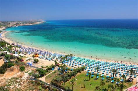 Half Bath Shower melissi beach hotel 4 ayia napa cyprus