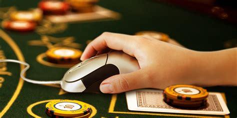 dati il fisco gioco d azzardo i dati relativi al fisco nel settore