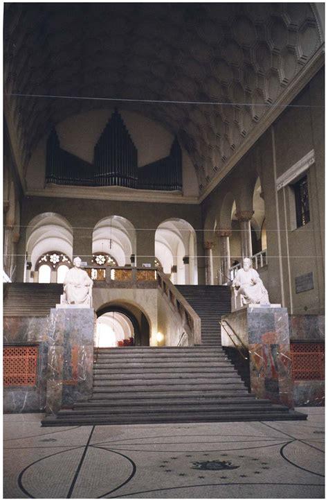 Ludwig Maximilian Of Munich Mba by Ludwig Maximilian Of Munich