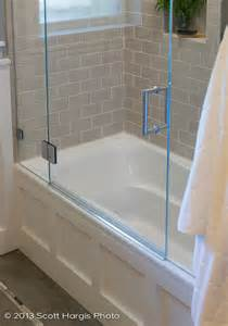 Glass For Bathtub Where Can I Find This Glass Door For The Tub Good For