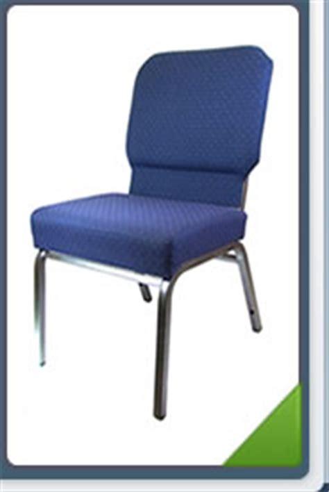 Church Chairs Canada church chairs made in canada choice chairs 1 866 860 7654