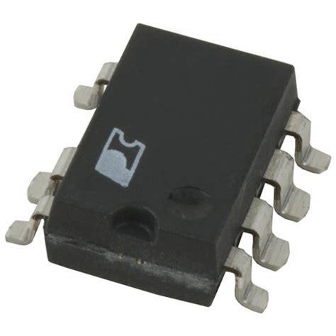 Lnk306gn lnk306gn power integrations datasheet