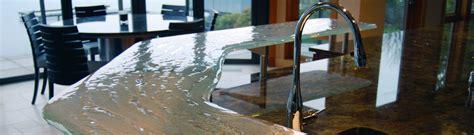 glassworks inc glassworks inc seattle wa us 98144