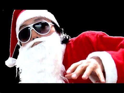 dubstep beatbox tutorial german beatbox christmas videolike