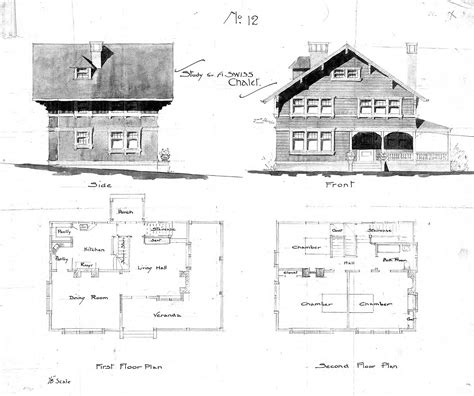 chalet home floor plans swiss chalet house plans small swiss architecture as exle lbs5fv