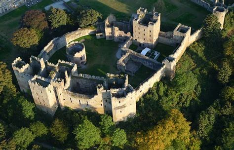 Large Home Plans discover the 15 best medieval castles in the uk jebiga