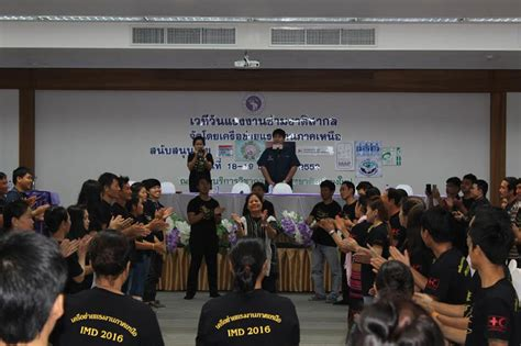 Demand Letter Myanmar Worker myanmar migrant workers in northern thailand makes demand for human rights mizzima