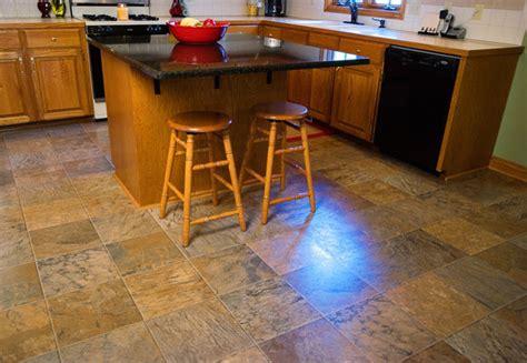laminate traditional laminate flooring grand rapids