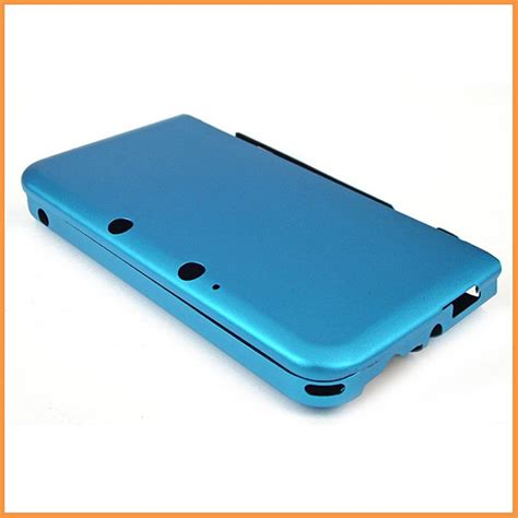 free shipping for nintendo 3ds xl n3ds ll blue