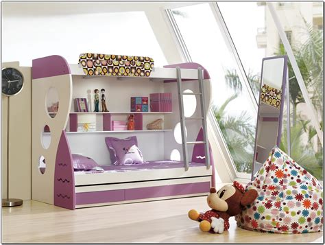 bunk beds for teenagers best bunk beds for teenagers home design and decor