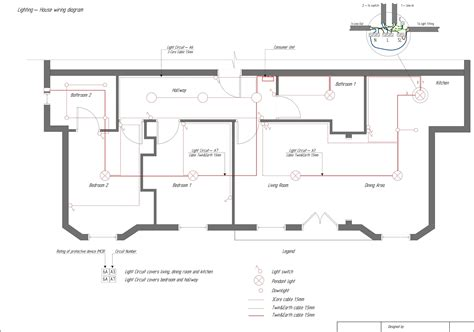 residential electrical wiring diagrams pdf and bentley mg b car wiring diagrams pdf 1 png