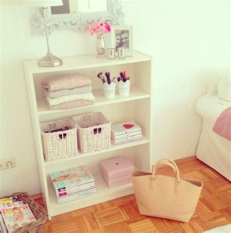 cute organization ideas for bedroom pinterest the world s catalog of ideas