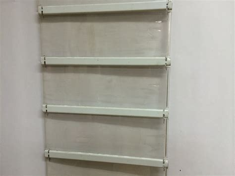Multi Sg roller shutter products