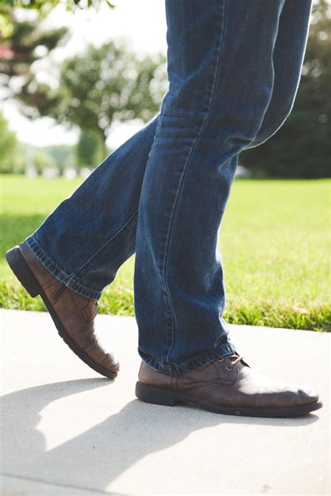s casual shoes to wear with best s shoes to wear with overstock