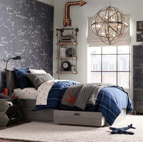 decoracion de interiores habitaciones juveniles ideas para decorar habitaciones juveniles decoraci 243 n de