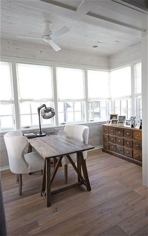 j t home design reviews crazy office design ideas home office design ideas