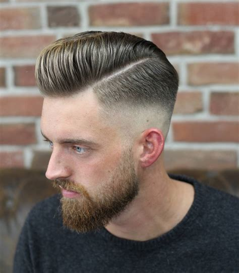 cool mens hairstyles 27 cool hairstyles for men
