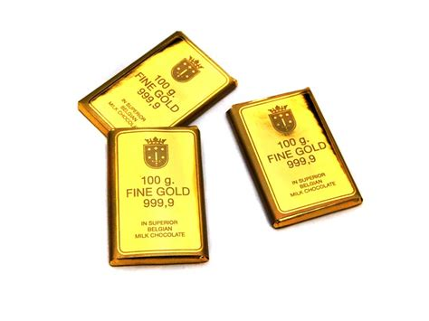 gold uk order a gold bullion bar from keep it sweet