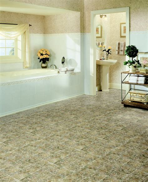 Ultima In Opal Green 16 best ultima the premier floor covering images on floor covering flooring and floors
