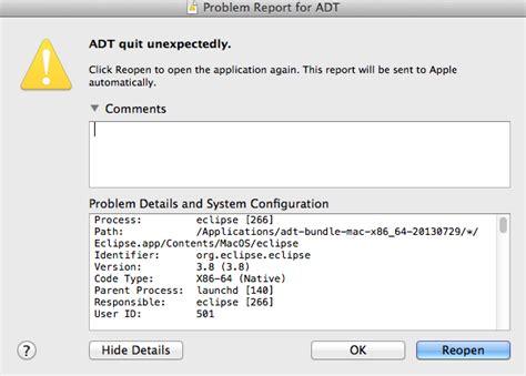 bluestacks quit unexpectedly mac apk export marketingseeker com