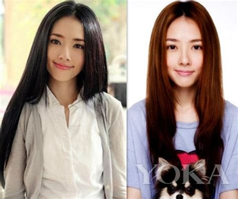 most famous taiwanese actresses most popular actresses in taiwan people s daily online
