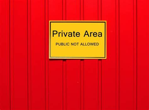 dispositivi mobile consigli per la sicurezza dei dispositivi mobili