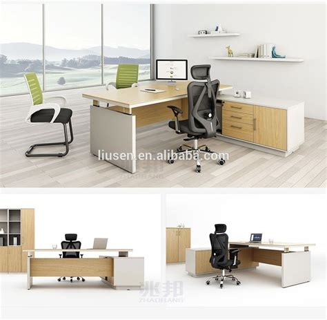 office table dimensions best 10 desk dimensions ideas on office table