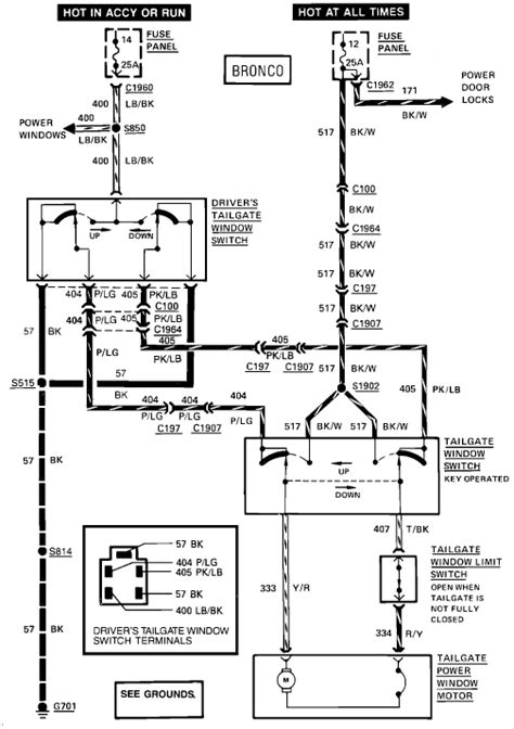 1978 ford bronco alt wiring diagram get free image about wiring diagram