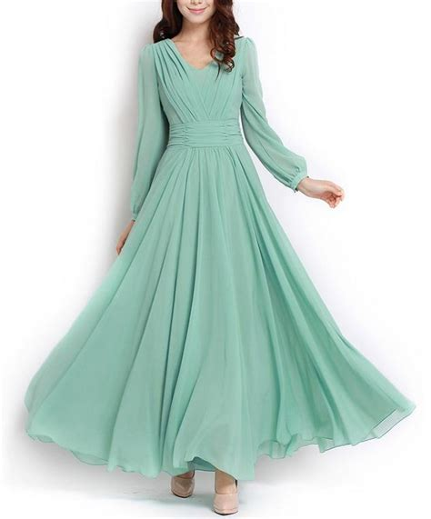 Dress Casual Muslimah Dress Murah Wanita Fuji Maxi Dress 1 plus size muslimah dress newhairstylesformen2014
