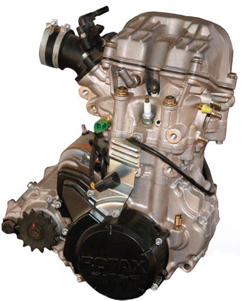 rebuild  motor lasleeve