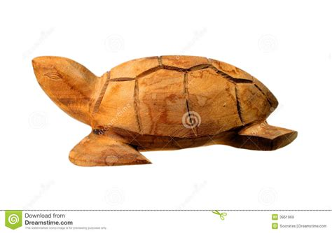 Handmade Turtle - handmade turtle royalty free stock images image 3951969