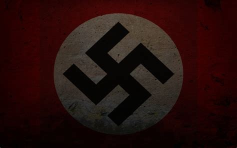 wallpaper android nazi nazi flag hd wallpaper 56 images