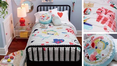 land of nod bedroom furniture land of nod bedroom furniture nrtradiant com