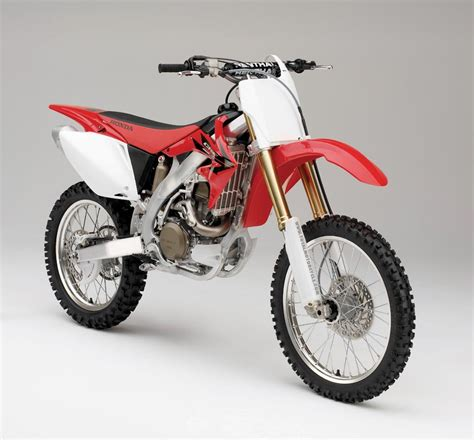 honda motocross 2012 honda crf450r motocross specifications