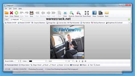 cytus 5 0 0 full version download fileviewpro 1 5 keygen license key full version download