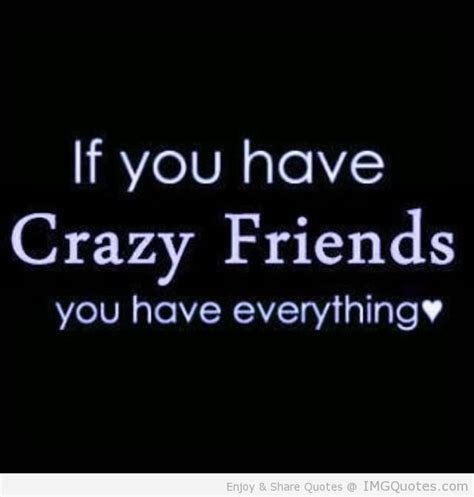 quotes for a friend best friends quotes image quotes at relatably