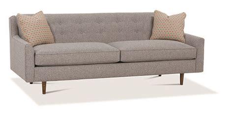 ross sofa ross sofa