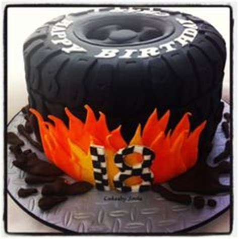 Images About  Ee  Birthday Ee   Cakes For Guys On Pinterest