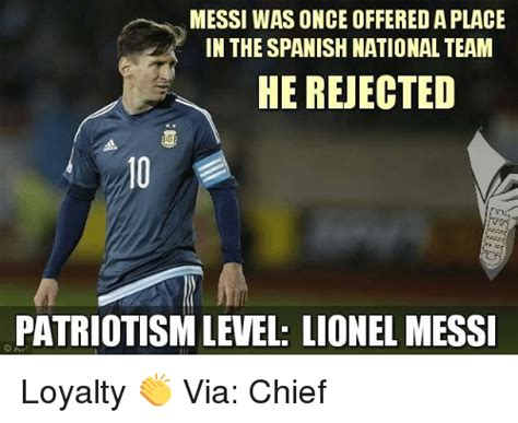 Messi Meme - lionel messi memes messi best of the best memes