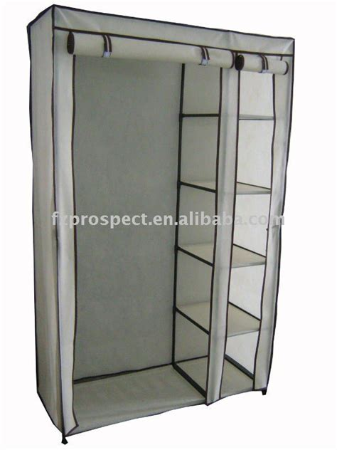 Clothing Storage Cabinets by Untitled Clothes Storage Cabinets