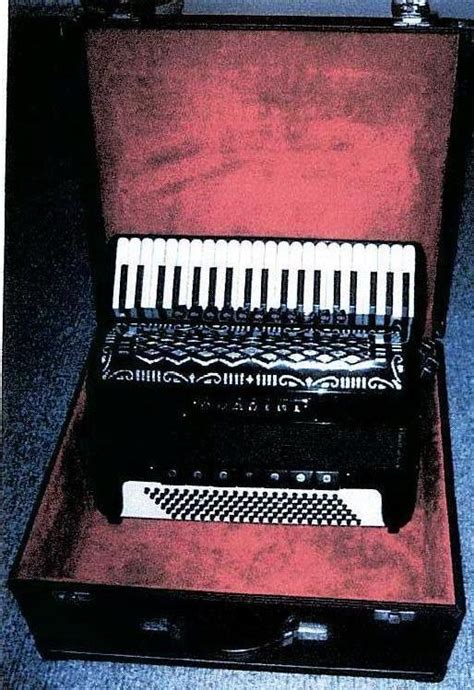 accordions for sale picture of accordion borsini for sale