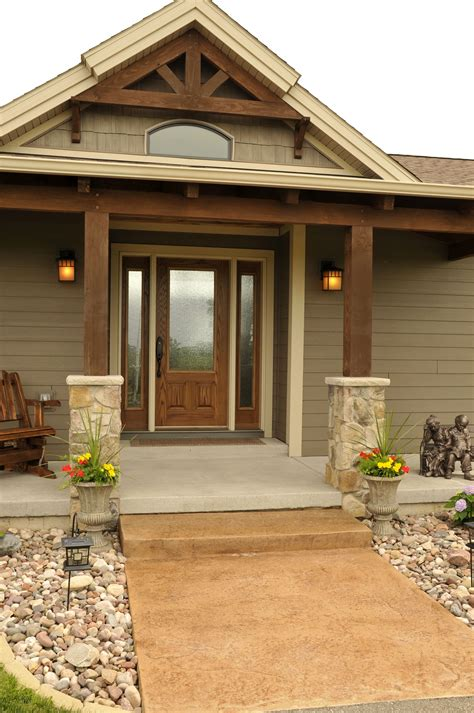 home colors pin by holthaus steege on our nest exterior house