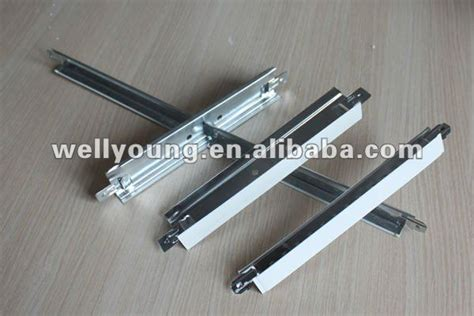 Suspended Ceiling Parts Alibaba Manufacturer Directory Suppliers Manufacturers