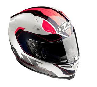 125er Motorrad Schalten by Motorrad News 125er Bekleidungstipps 1000ps De