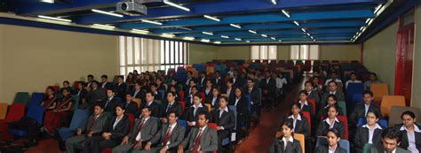 Mba In Scm In Pune by Best Mba Institutes In India Mba Colleges In Pune