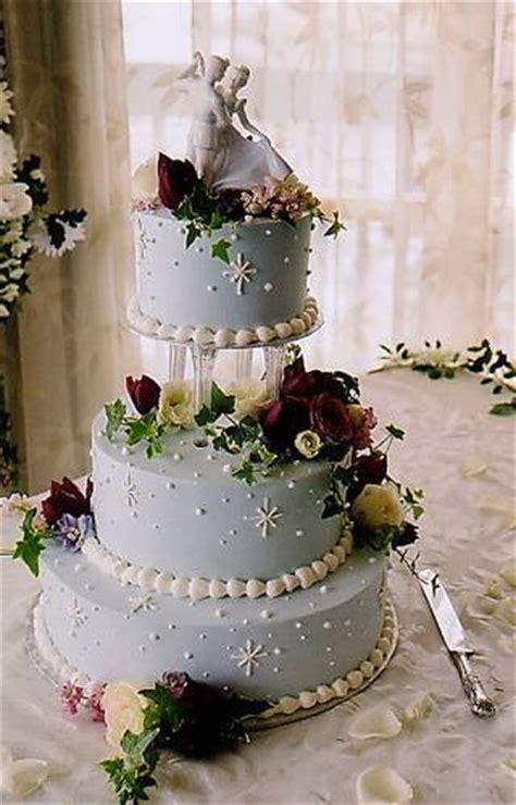 my fairytale wedding themed wedding sparkles n florals