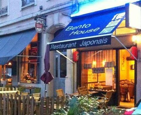 Bento House Lyon Restaurant Bewertungen Telefonnummer Fotos Tripadvisor